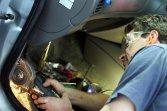 Firma montaj instalatii pe gaz poza 1