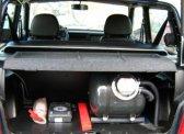 Instalatii auto pe gaz poza 1