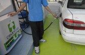 Instalatii auto pe gaz poza 2