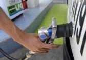 Instalatii auto pe gaz poza 3