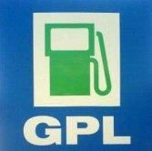 Oferta auto gaz poza 4