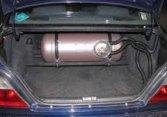 Oferta instalatii auto pe gaz poza 2
