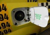 Oferta instalatii auto pe gaz poza 3
