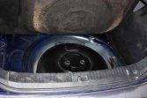 Oferta instalatii auto pe gaz poza 4