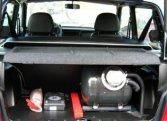 Preturi instalatii auto pe gaz poza 1