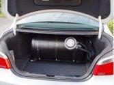 Preturi instalatii auto pe gaz poza 3