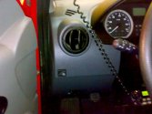 Servicii montaj instalatii pe gaz poza 3