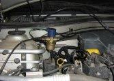 Servicii montaj instalatii pe gaz poza 4